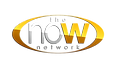 Now logo.PNG