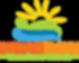 DreamShine Logo