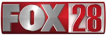 Fox 28 TV Station