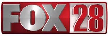 Fox 28 TV Station