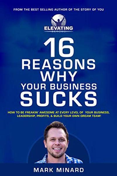 16 Reasons.jpg
