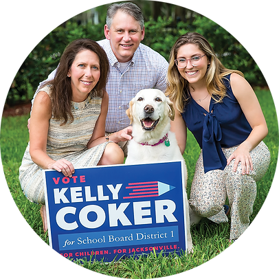 kelly_fam.png