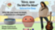 The Muffin Man Alexa skill.jpg