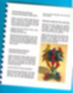 Spielanleitung Rechenbaum Beispielseite