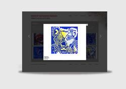 Art2r website