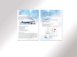 Redler brochure