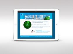 Direct Beam website