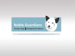 Noble Guardians logo