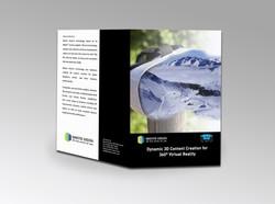 Mantis brochure