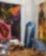 rou-materiaal-maison-objet-2017-01.jpg