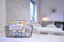 hundeschule_via_nova_herten_recklinghaus