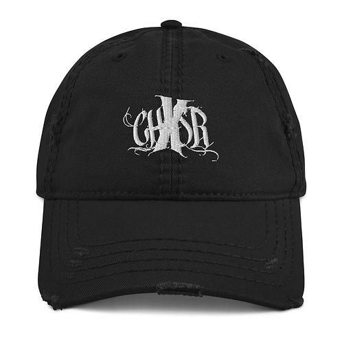CHXSR Hat