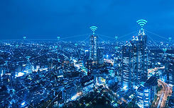 Comms City.jpg
