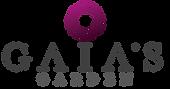 logo-attetszo-hatter.png