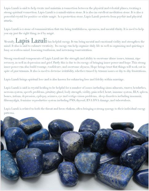 lapis-lazuli-2-documents-BIG.png