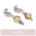 earrings2-2-uj.png
