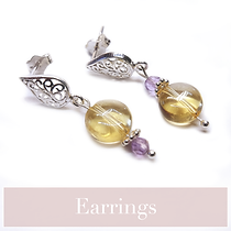 earrings2-2-uj.png