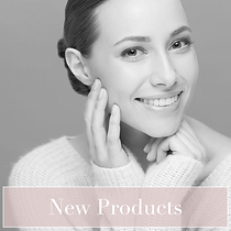 new-products-2-2.png