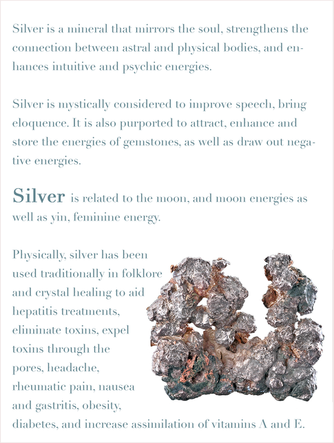 SILVER-crystal-and-stones-BIG.png