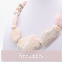 necklaces-2.png