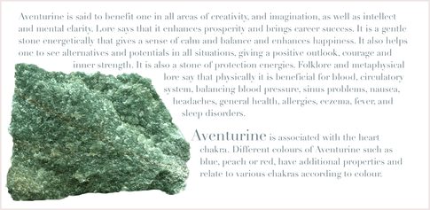 Aventurini-crystal-and-stones.png
