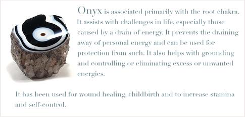 onyx-1-documents.png