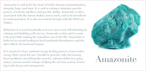 Amazonite-crystal-and-stones.png