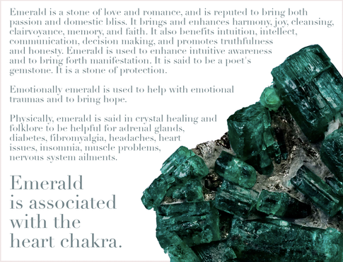 emerald-1-documents.png