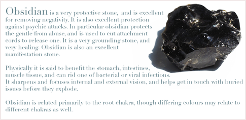OBSIDIAN-crystal-and-stones.png