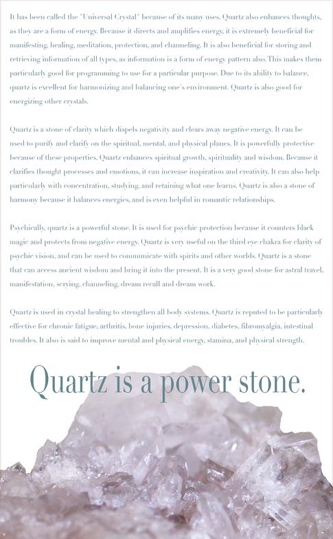 quartz-crystal-2-document.png