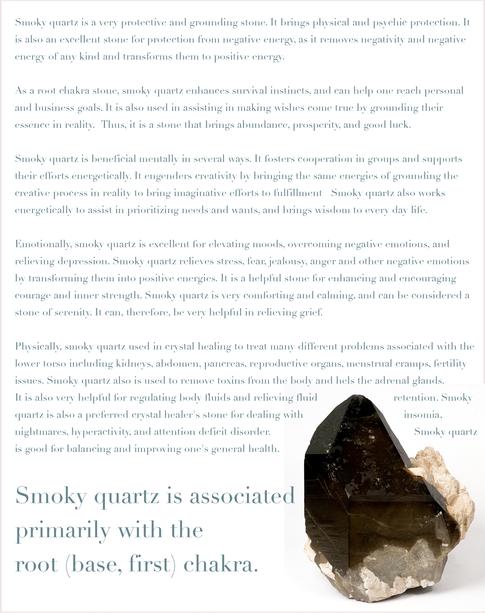 smoky-quartz-1-documents-BIG.png