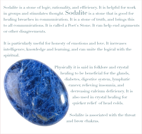 sodalite-1-documents-BIG.png