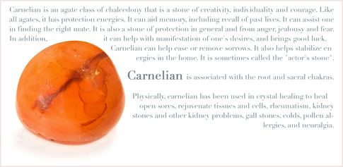 CARNELIAN-crystal-and-stones.png