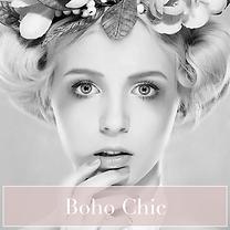 boho-chic-2.png