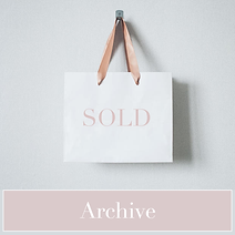 archive-sold-2.png