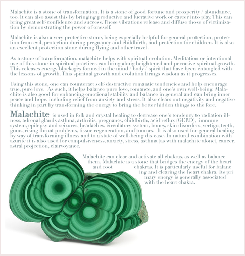 MALACITE-crystal-and-stones-BIG.png