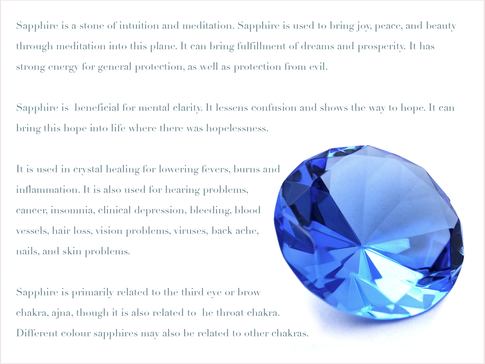 SAPPHIRE-crystal-and-stones-BIG.png