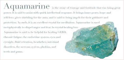 aquamarine-1-document.png