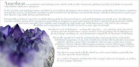 Ametisth-crystal-and-stones.png