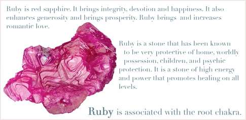 RUBY-crystal-and-stones.png