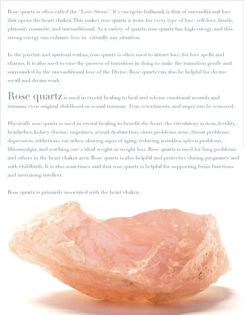 rose-quartz-1-documents.png