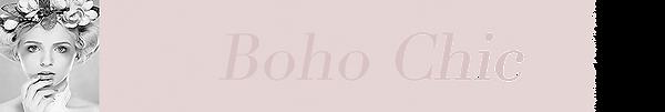 boho-chic-shop.png