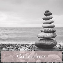 collections-2.png