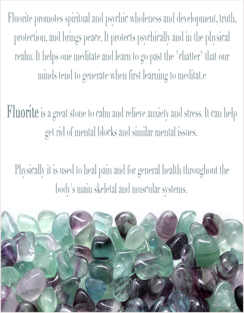 fluorite-2-documents.png