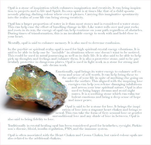 OPAL-crystal-and-stones-BIG.png