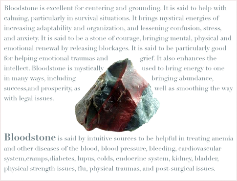 bloodstone-1-document.png