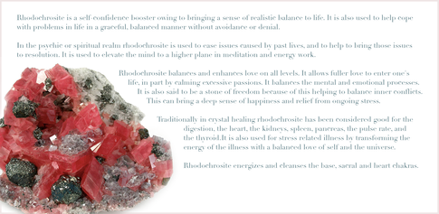 RHODOCROSITE-crystal-and-stones.png