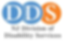 DDS logo.png