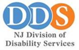 DDS logo.png