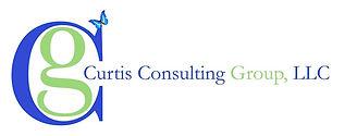 CCG logo with name  Mido 10-07.jpeg